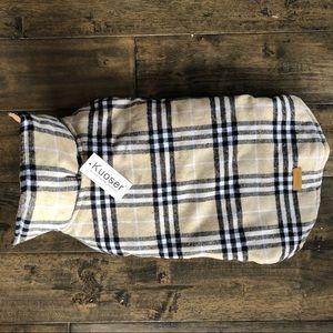 Other - NWT warm dog vest